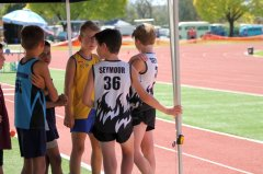 SLAC36_NCR_Track_and_Field_Albury_210216_135.jpg