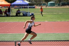SLAC36_NCR_Track_and_Field_Albury_210216_137.jpg