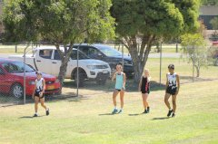 SLAC36_NCR_Track_and_Field_Albury_210216_143.jpg