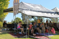 SLAC36_NCR_Track_and_Field_Albury_210216_145.jpg