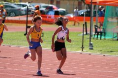 SLAC36_NCR_Track_and_Field_Albury_210216_150.jpg