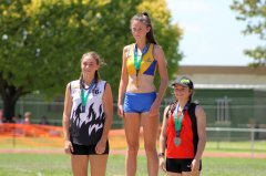 SLAC36_NCR_Track_and_Field_Albury_210216_152.jpg