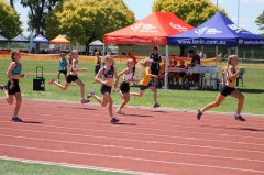 SLAC36_NCR_Track_and_Field_Albury_210216_157.jpg