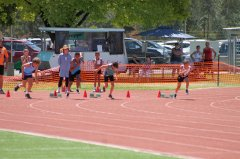 SLAC36_NCR_Track_and_Field_Albury_210216_159.jpg