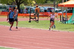 SLAC36_NCR_Track_and_Field_Albury_210216_160.jpg