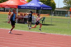 SLAC36_NCR_Track_and_Field_Albury_210216_162.jpg