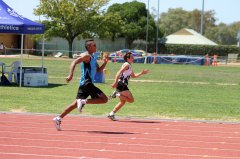 SLAC36_NCR_Track_and_Field_Albury_210216_163.jpg