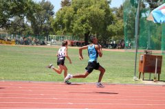 SLAC36_NCR_Track_and_Field_Albury_210216_164.jpg
