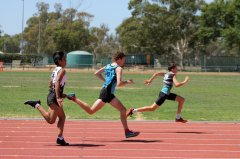 SLAC36_NCR_Track_and_Field_Albury_210216_166.jpg