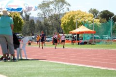 SLAC36_NCR_Track_and_Field_Albury_210216_167.jpg
