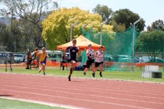 SLAC36_NCR_Track_and_Field_Albury_210216_168.jpg