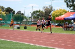 SLAC36_NCR_Track_and_Field_Albury_210216_169.jpg