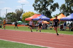 SLAC36_NCR_Track_and_Field_Albury_210216_170.jpg