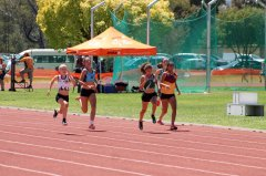 SLAC36_NCR_Track_and_Field_Albury_210216_172.jpg