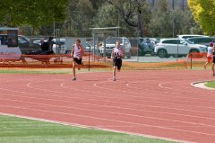 SLAC36_NCR_Track_and_Field_Albury_210216_183.jpg