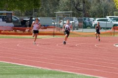 SLAC36_NCR_Track_and_Field_Albury_210216_184.jpg