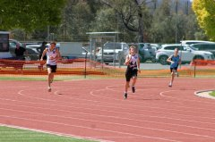 SLAC36_NCR_Track_and_Field_Albury_210216_185.jpg