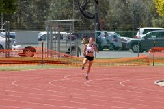 SLAC36_NCR_Track_and_Field_Albury_210216_188.jpg