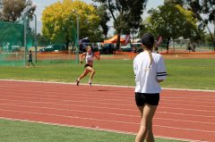 SLAC36_NCR_Track_and_Field_Albury_210216_189.jpg