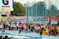 SLAC36_State_Championships_Relays_121215_001.jpg