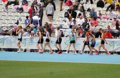 SLAC36_State_Championships_Relays_121215_003.jpg