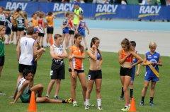 SLAC36_State_Championships_Relays_121215_006.jpg