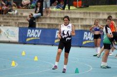 SLAC36_State_Championships_Relays_121215_008.jpg