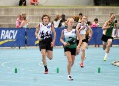 SLAC36_State_Championships_Relays_121215_009.jpg