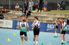 SLAC36_State_Championships_Relays_121215_013.jpg