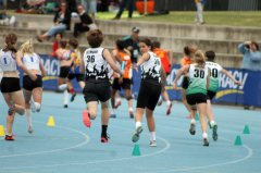 SLAC36_State_Championships_Relays_121215_014.jpg