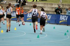 SLAC36_State_Championships_Relays_121215_016.jpg