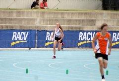SLAC36_State_Championships_Relays_121215_020.jpg