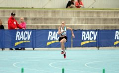 SLAC36_State_Championships_Relays_121215_021.jpg