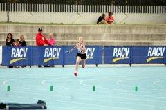 SLAC36_State_Championships_Relays_121215_022.jpg