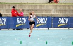 SLAC36_State_Championships_Relays_121215_023.jpg