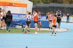 SLAC36_State_Championships_Relays_121215_026.jpg
