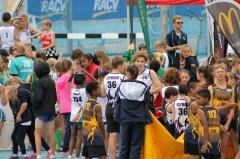 SLAC36_State_Championships_Relays_121215_029.jpg