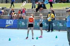 SLAC36_State_Championships_Relays_121215_035.jpg