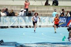 SLAC36_State_Championships_Relays_121215_037.jpg