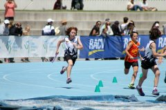 SLAC36_State_Championships_Relays_121215_038.jpg