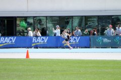 SLAC36_State_Championships_Relays_121215_047.jpg