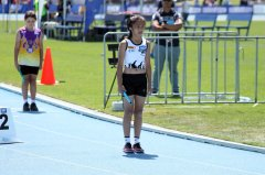 SLAC36_State_Championships_Relays_121215_050.jpg