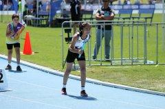 SLAC36_State_Championships_Relays_121215_051.jpg