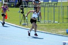 SLAC36_State_Championships_Relays_121215_052.jpg