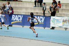 SLAC36_State_Championships_Relays_121215_056.jpg