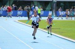 SLAC36_State_Championships_Relays_121215_060.jpg