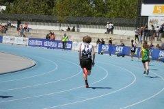 SLAC36_State_Championships_Relays_121215_069.jpg