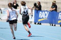 SLAC36_State_Championships_Relays_121215_070.jpg