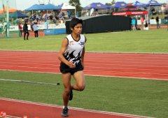 SLAC36_State_Track_Field_Championships_19-20-03-16_003.jpg