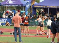 SLAC36_State_Track_Field_Championships_19-20-03-16_004.jpg